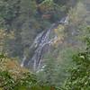 Dukes Creek Falls