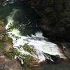 Oceana Falls