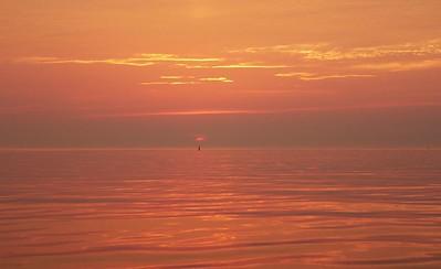 sunset_02_04