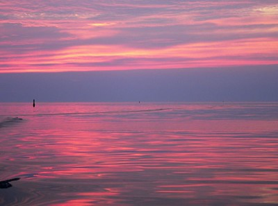 sunset_02_05