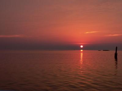 sunset_02_01