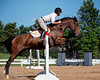 Hunter Jumper Trillium Show at Cedar Run  23