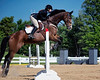 Hunter Jumper Trillium Show at Cedar Run  14