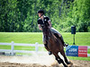Hunter Jumper Trillium Show at Cedar Run  05
