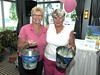 Ladies Golf Fore the Cure  37