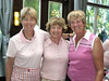 Ladies Golf Fore the Cure  10