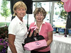 Ladies Golf Fore the Cure  30