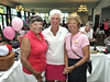 Ladies Golf Fore the Cure  20