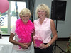 Ladies Golf Fore the Cure  28
