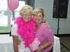 Ladies Golf Fore the Cure  31