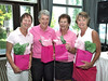 Ladies Golf Fore the Cure  34