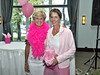 Ladies Golf Fore the Cure  32
