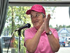 Ladies Golf Fore the Cure  36