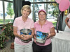 Ladies Golf Fore the Cure  38