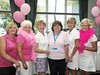 Ladies Golf Fore the Cure  40