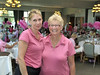 Ladies Golf Fore the Cure  13