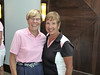 Ladies Golf Fore the Cure  12