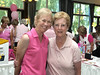 Ladies Golf Fore the Cure  14