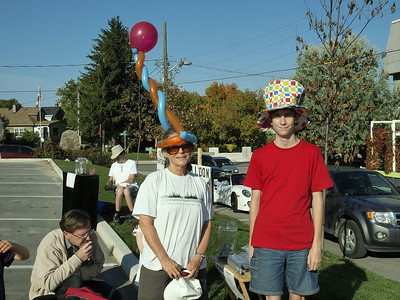 Apple Harvest Festival Thornbury 002