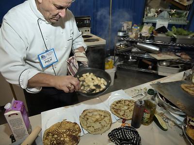 GNE Chefs' Challenge 012
