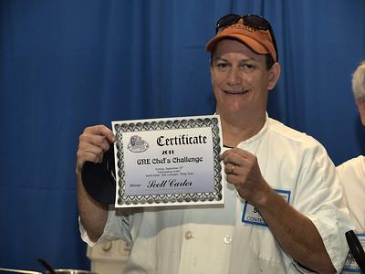 GNE Chefs' Challenge 020