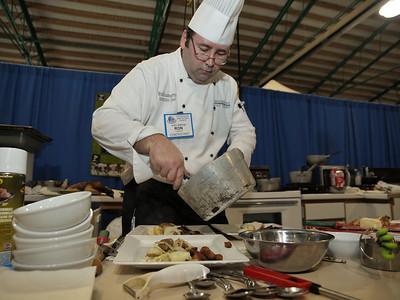 GNE Chefs' Challenge 008