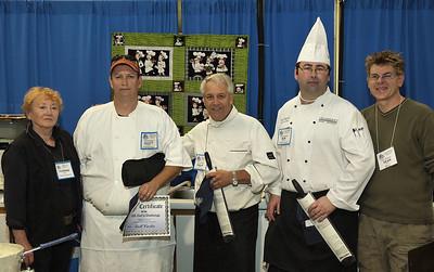 GNE Chefs' Challenge 021