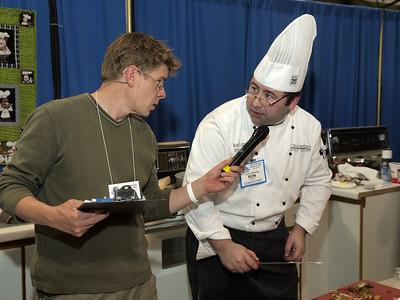 GNE Chefs' Challenge 011
