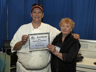 GNE Chefs' Challenge 022