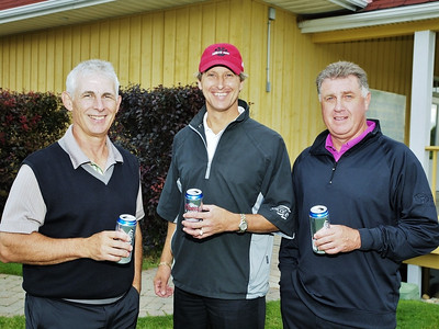 2nd Annual Huron Club Big Brothers Big Sisters Golf Tournament  03
