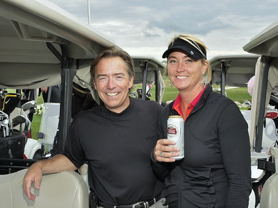 2nd Annual Huron Club Big Brothers Big Sisters Golf Tournament  24
