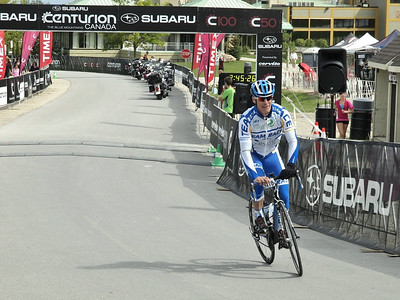 Centurion Cycling  02