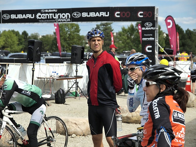 Centurion Cycling  10