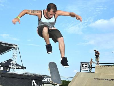 Wakestock 2011 024