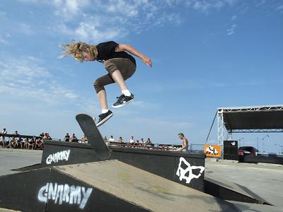 Wakestock 2011 021