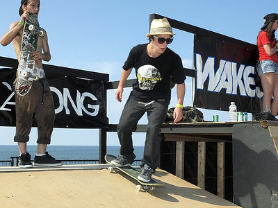 Wakestock 2011 016