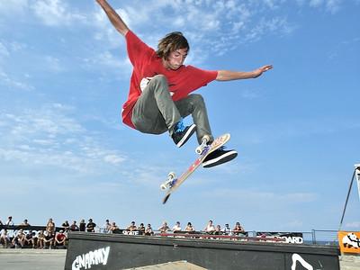 Wakestock 2011 022