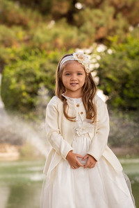 2020-Georgina Baptism-9143