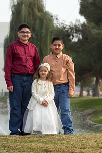 2020-Georgina Baptism-9230