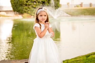 2020-Georgina Baptism-9207