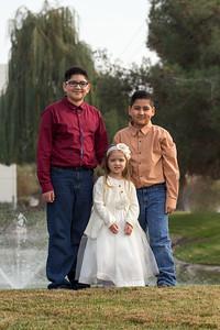 2020-Georgina Baptism-9232