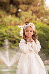 2020-Georgina Baptism-9153