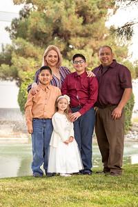 2020-Georgina Baptism-9185