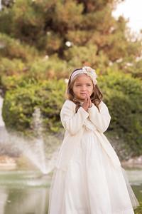 2020-Georgina Baptism-9155