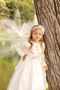 2020-Georgina Baptism-9218