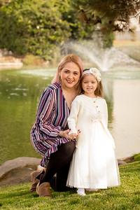 2020-Georgina Baptism-9208
