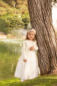 2020-Georgina Baptism-9212