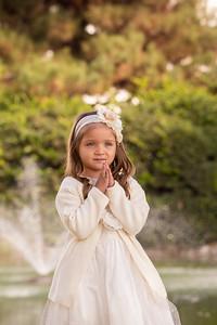 2020-Georgina Baptism-9149