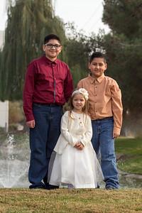 2020-Georgina Baptism-9231