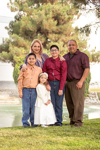 2020-Georgina Baptism-9187